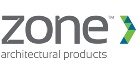 Zone Architectural Products